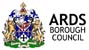 Ards Borough Council